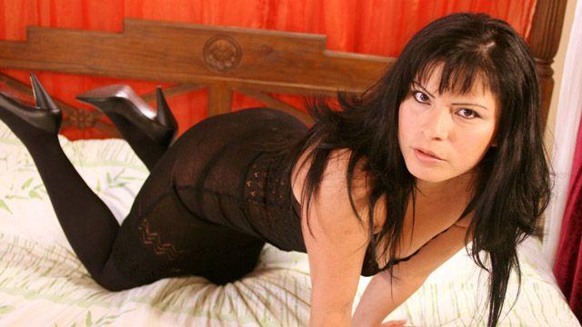 Amy Noire Photo 3