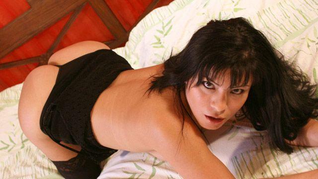 Amy Noire Photo 2