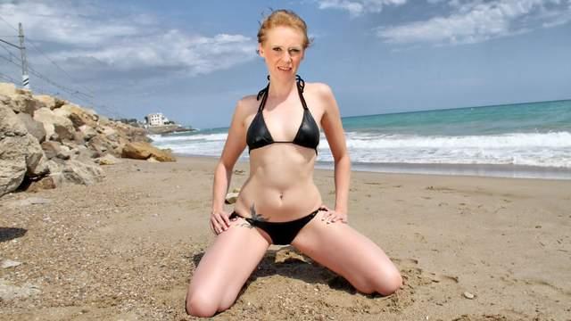 Angie Scorp Photo 4