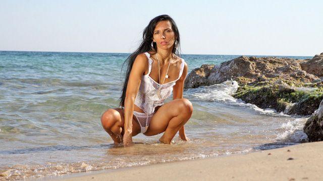 Bettina Kox Photo 2