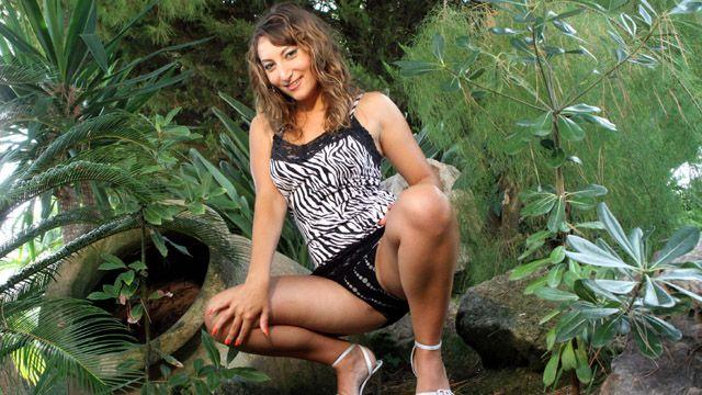 Charlotte De Castille Photo 2