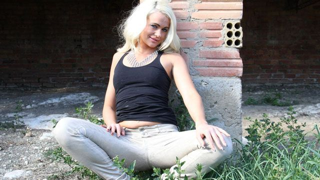 Cindy Sun Photo 3