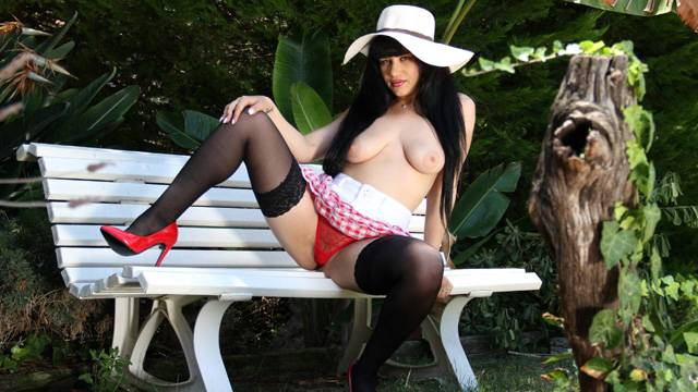 Isabella Rivera Photo 4