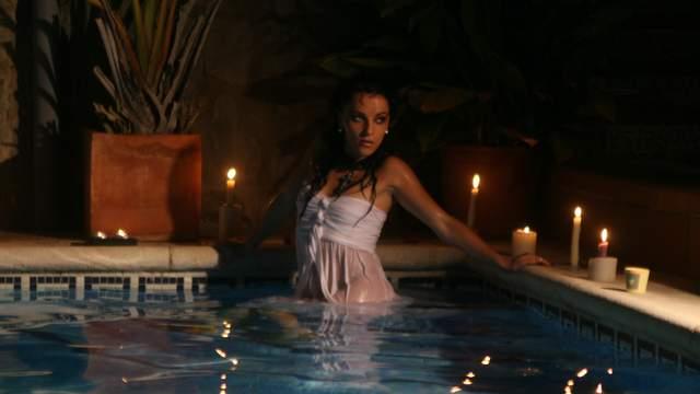 Jordanne Kali Photo 2