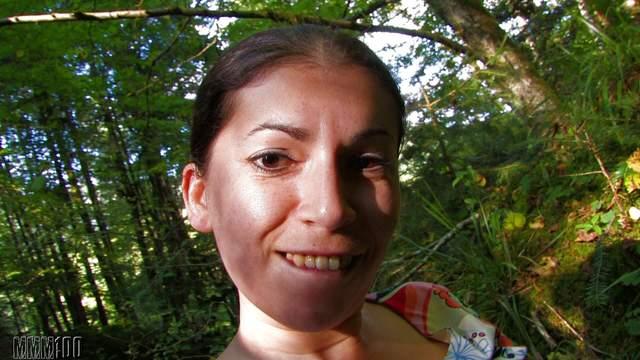 Kelly Toma Photo 2