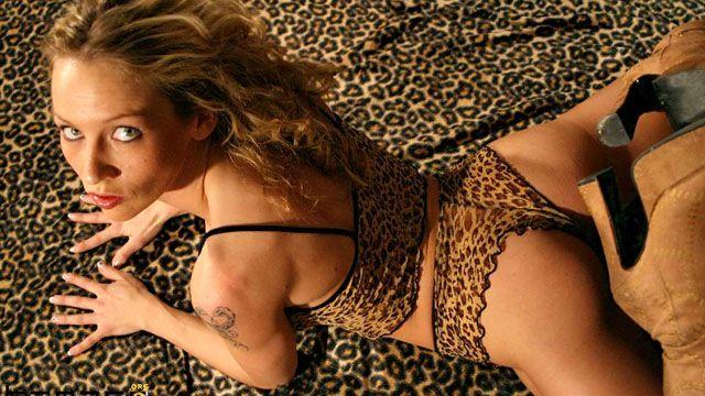 Lady-margaux Photo 3