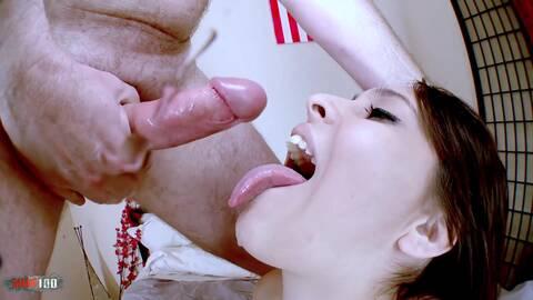 Gros cul et éjaculation féminine photo 4