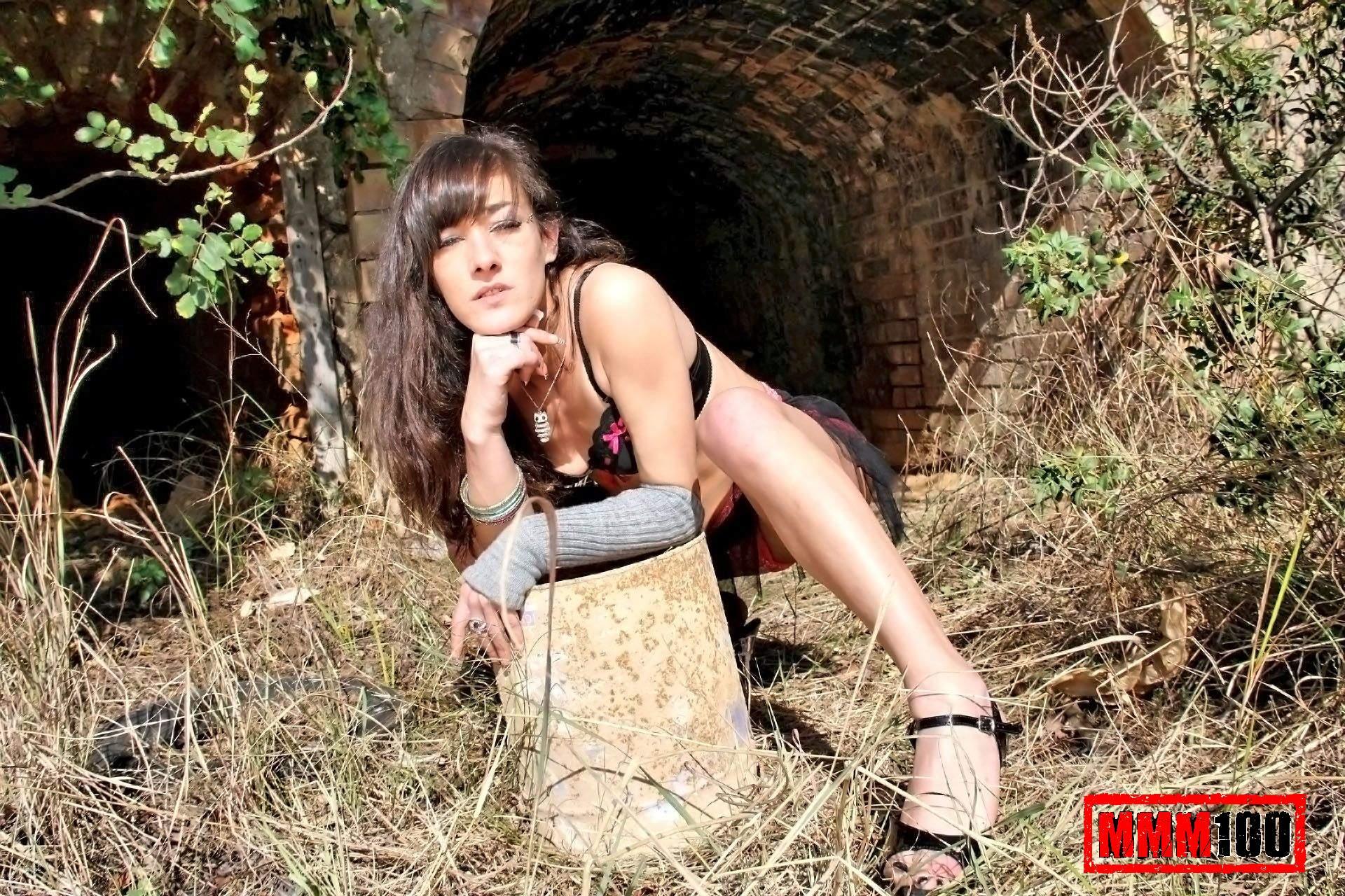 Samira sexy vidéo gratuite
