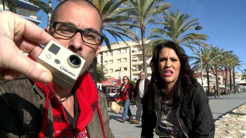 MATTE-MOI LE CUL !!! photo 1