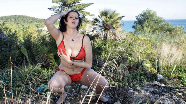 Sonia Sex Photo 2