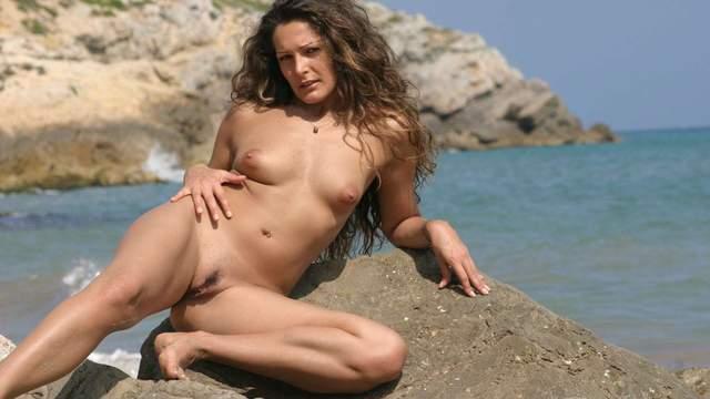 Vayana Photo 3