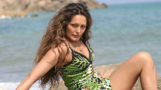 Vayana Photo 2