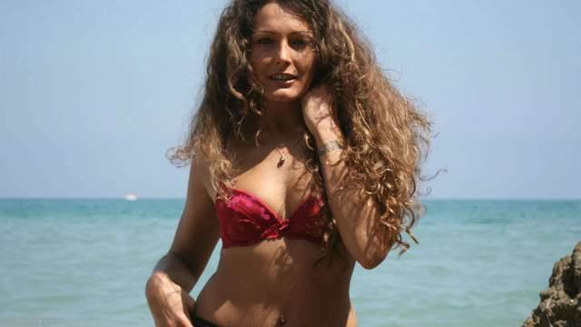 Vayana Photo 1